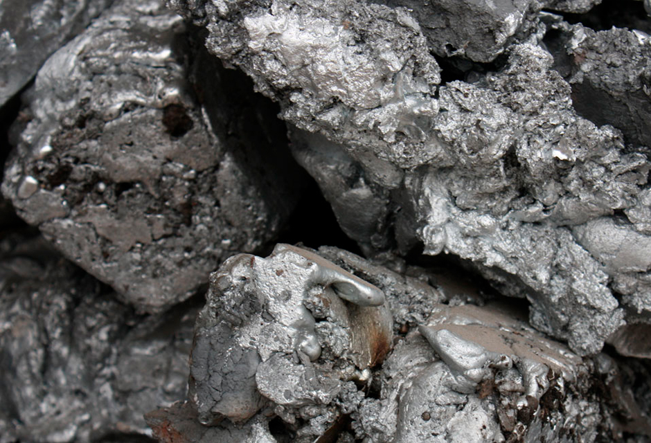 Image result for Lead and Zinc