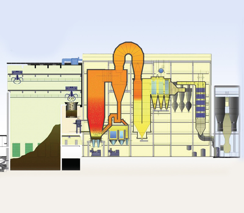 Power Engineer Job Vancouver Island